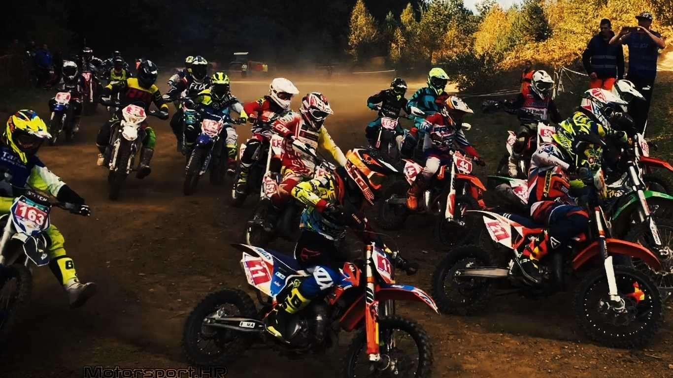 Motorsport.hr