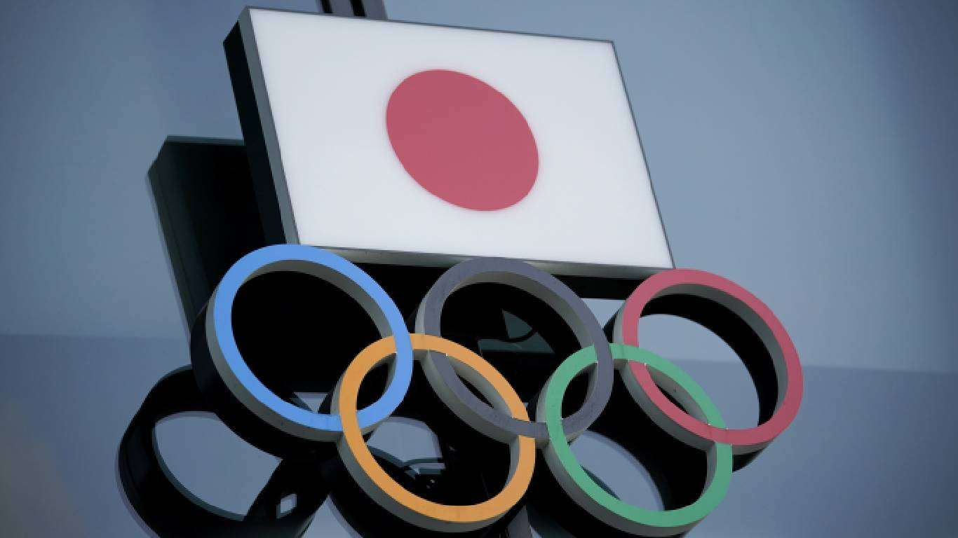 Japan razmatra ukidanje izvanrednog stanja