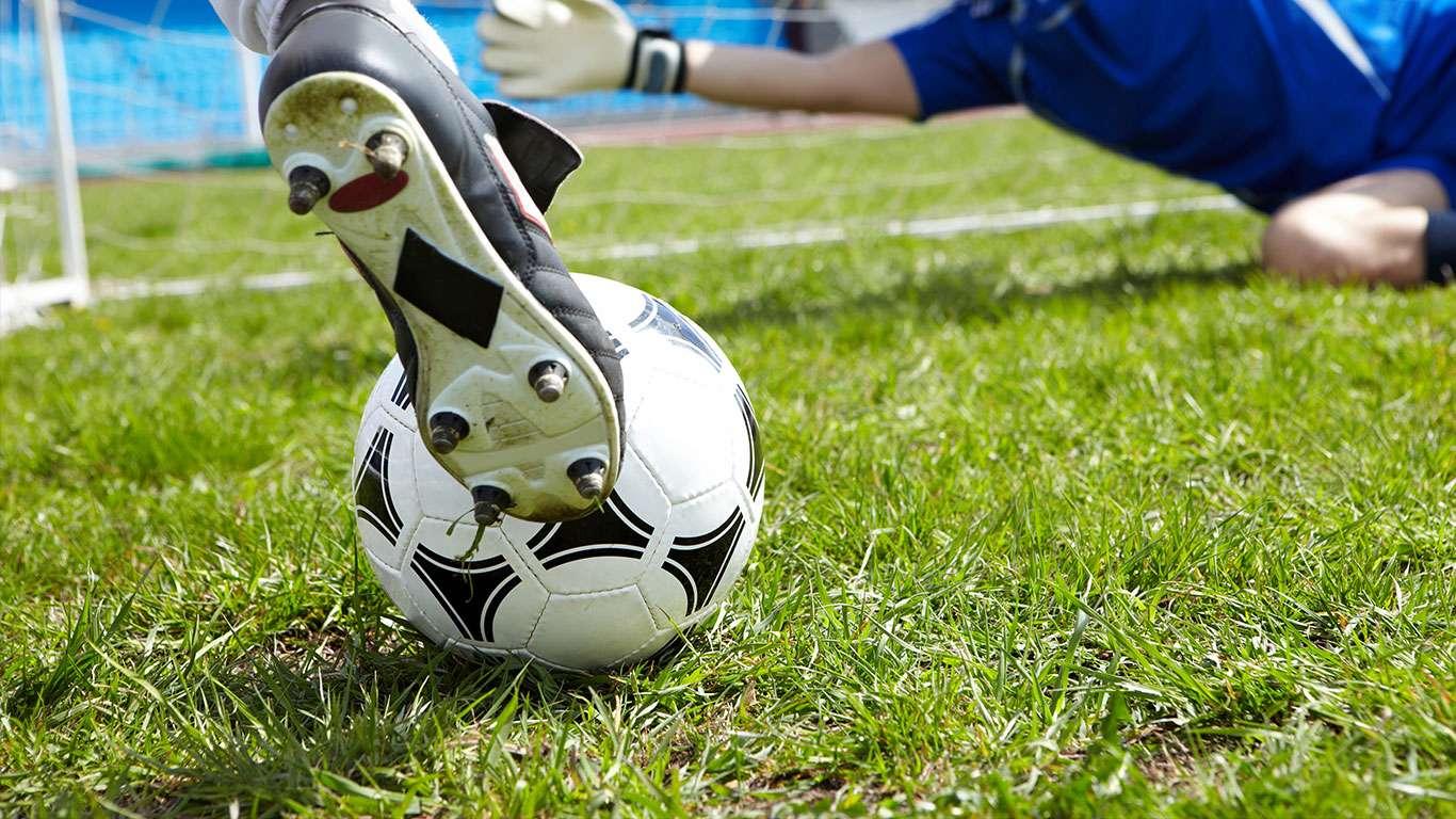 Pobjeda U21 nogometaša