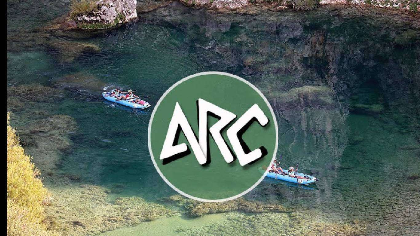 Adventure Race Croatia