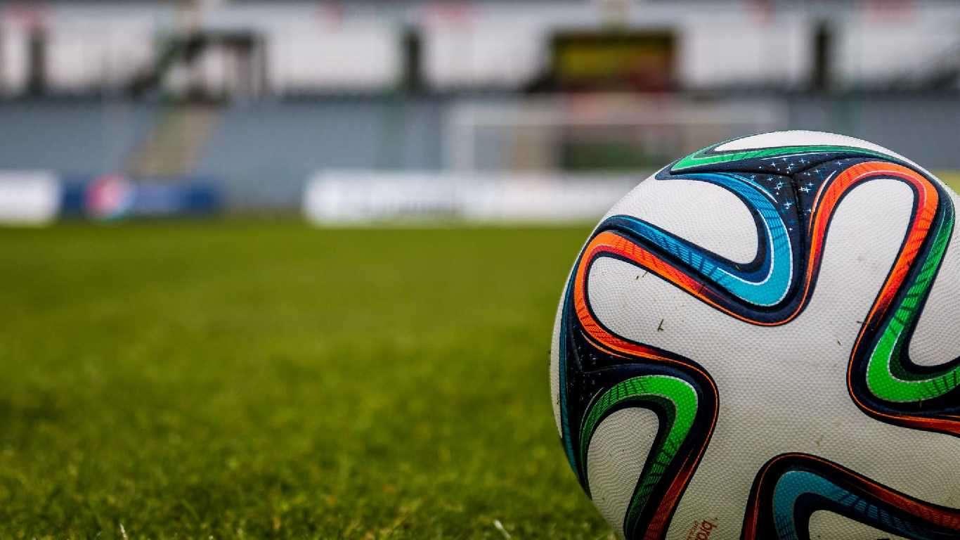 United i Inter među osam