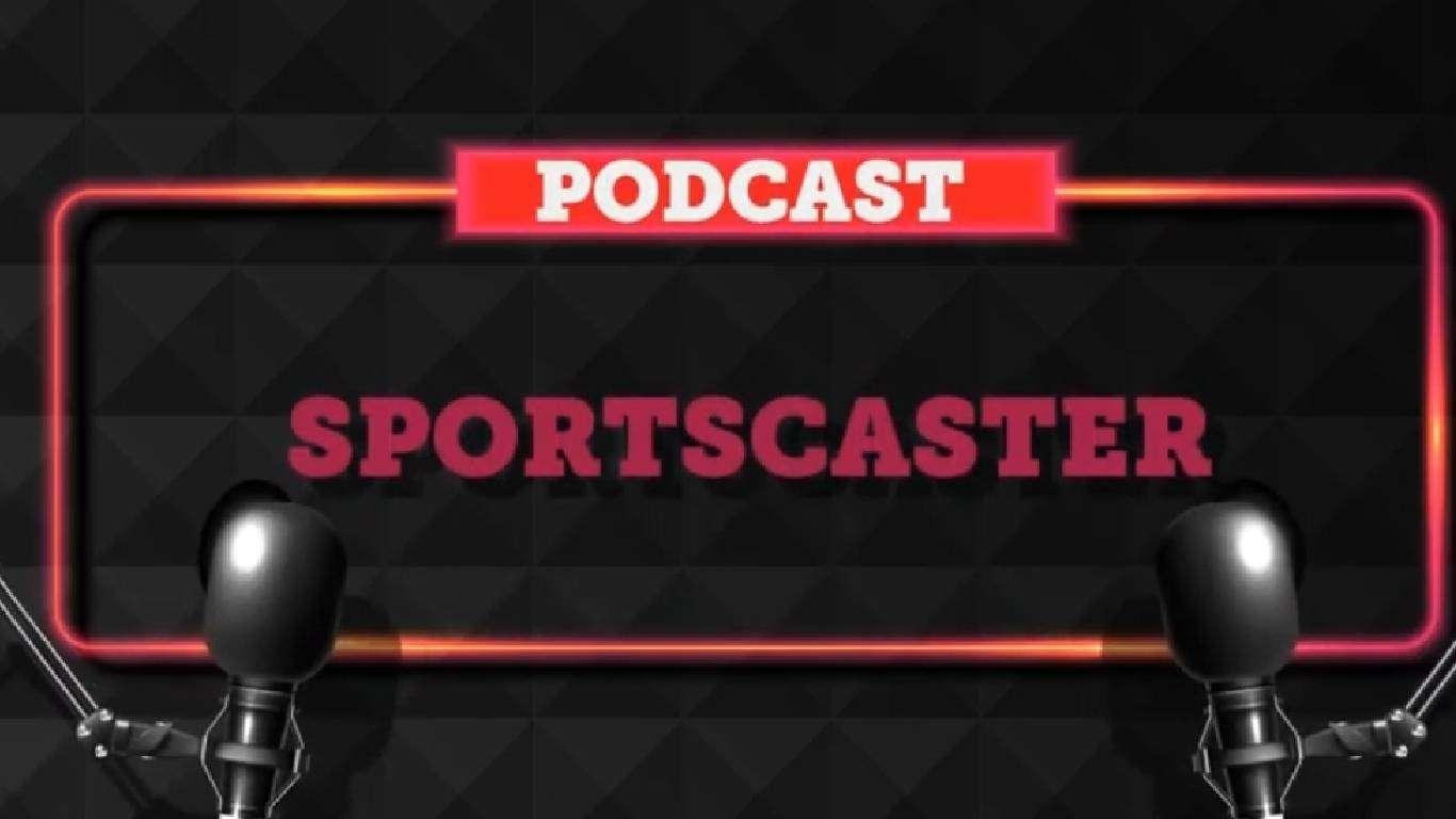 Sportscaster, emisija