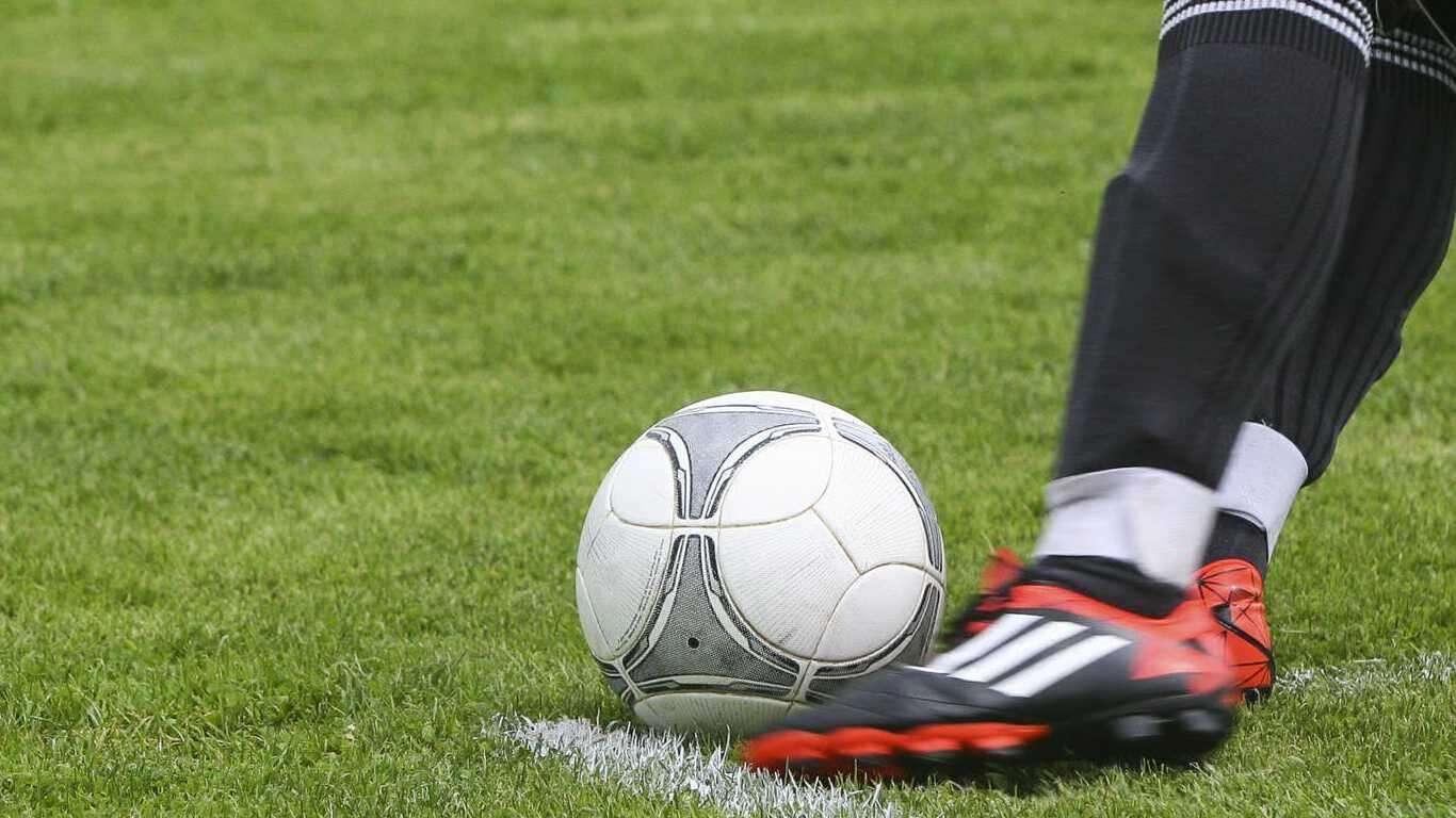Dinamo s Anderlechtom