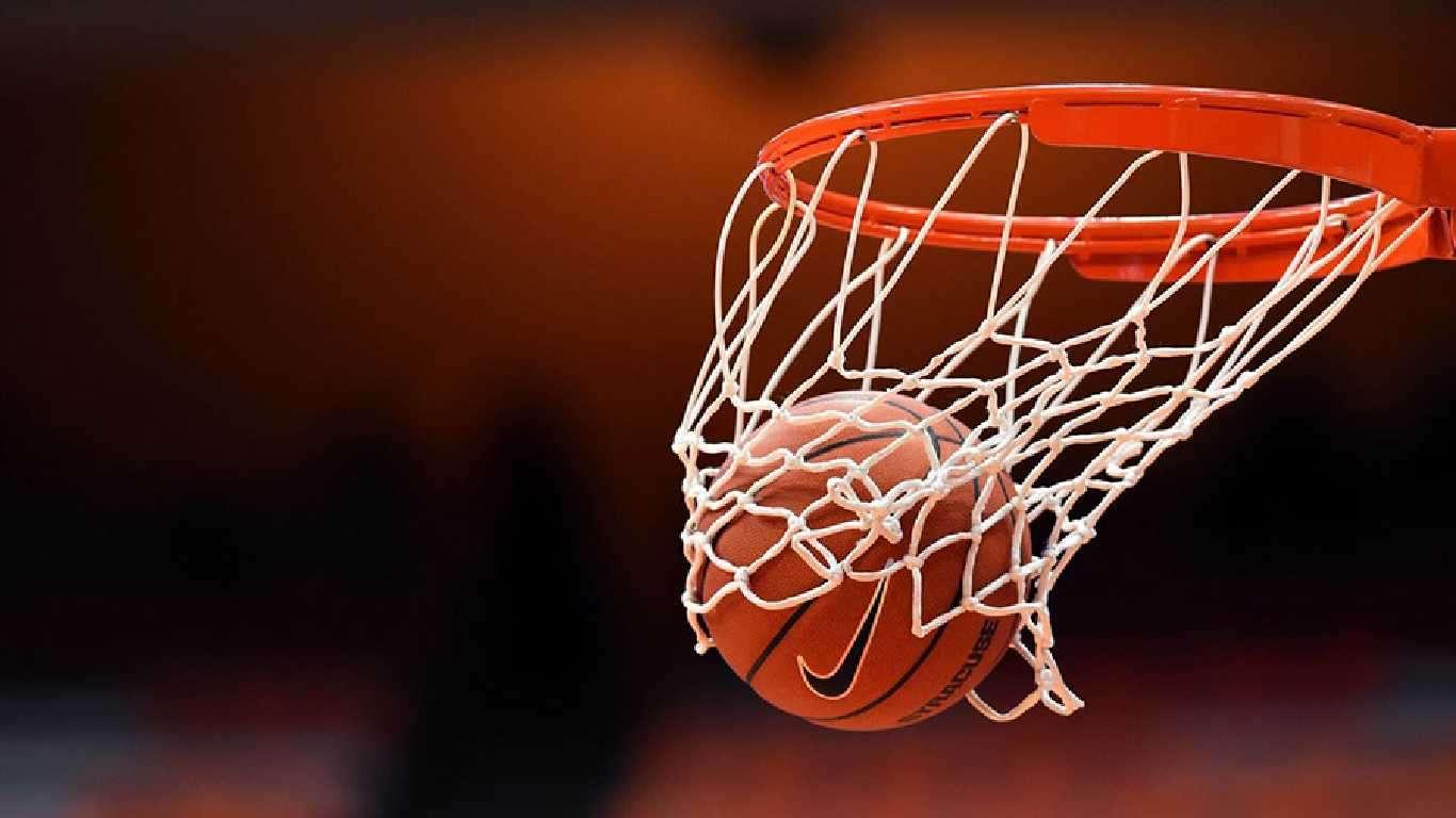 Hrvatska košarka