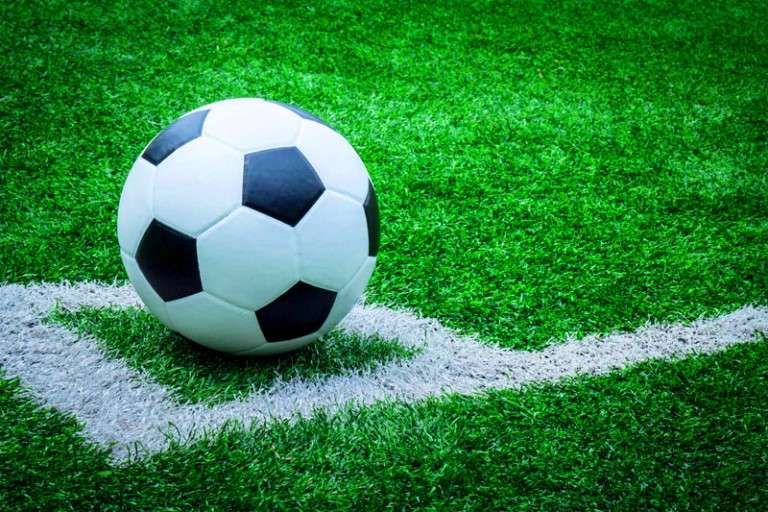 Nogomet, Prva HT liga