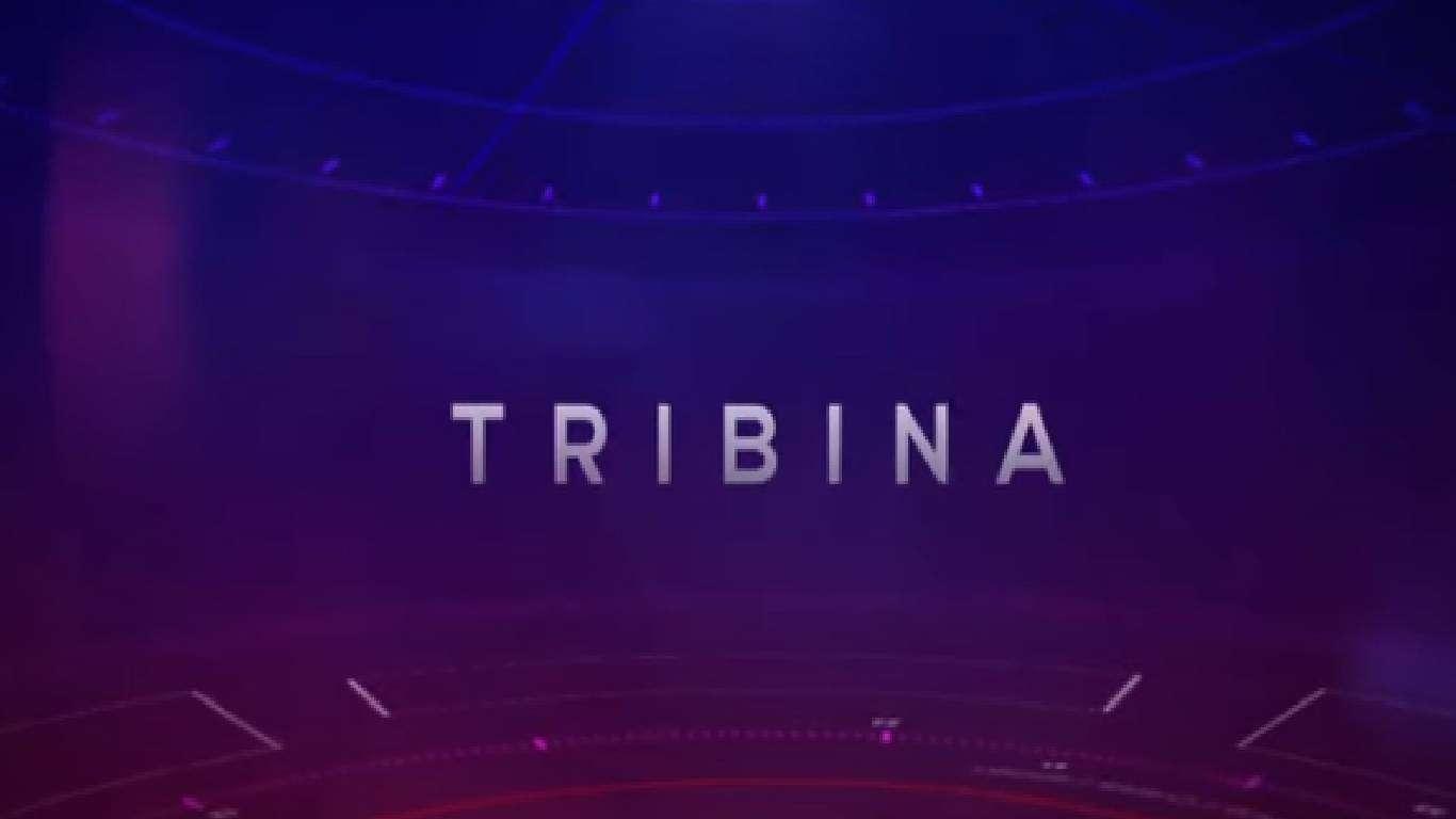 Tribina AJB