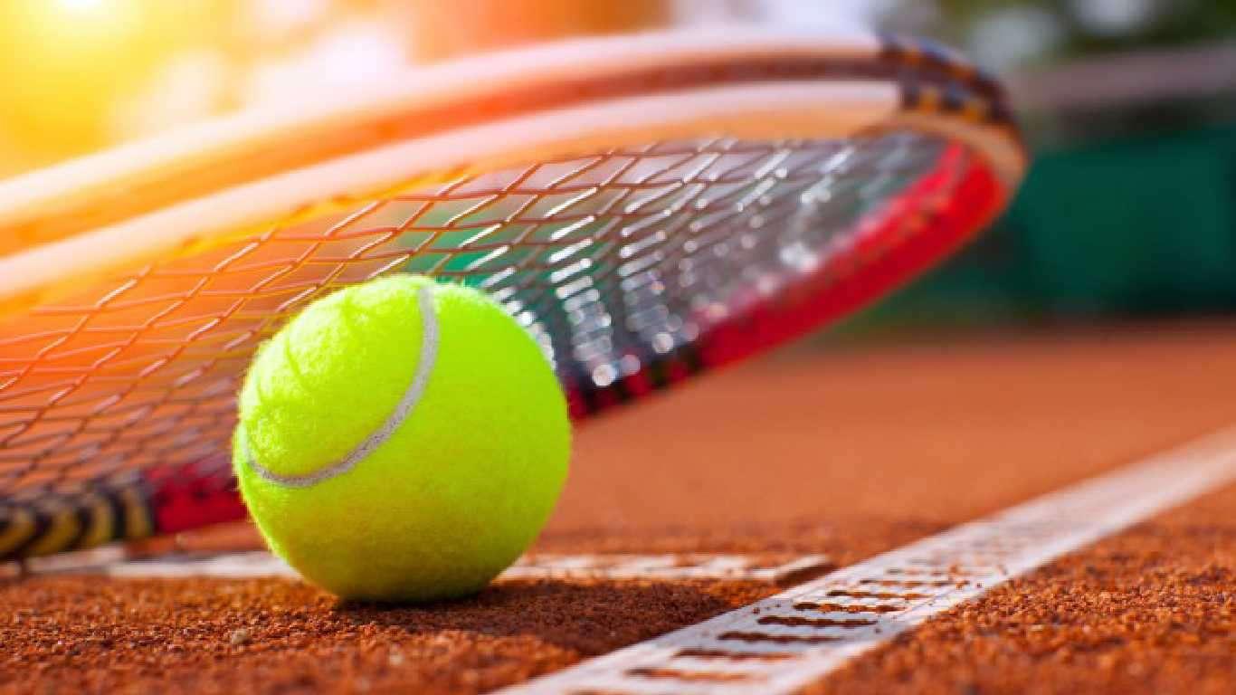 Sakkari osigurala WTA završnicu