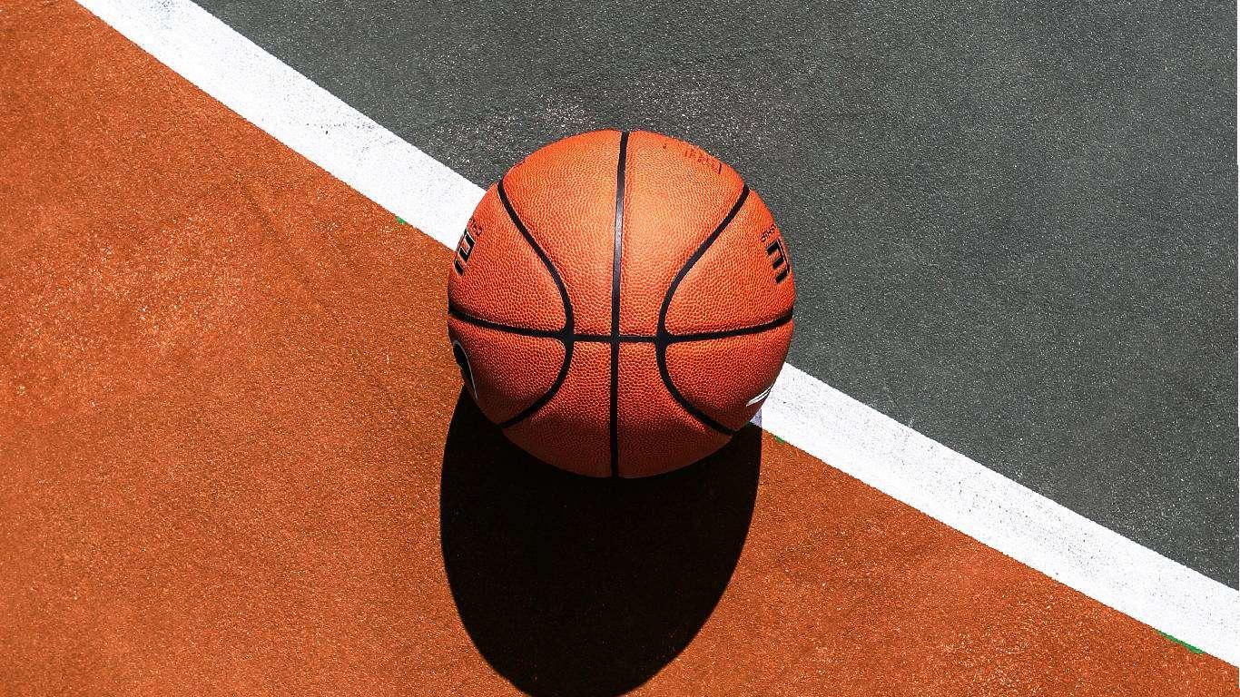 Kraj sezone u ABA ligi