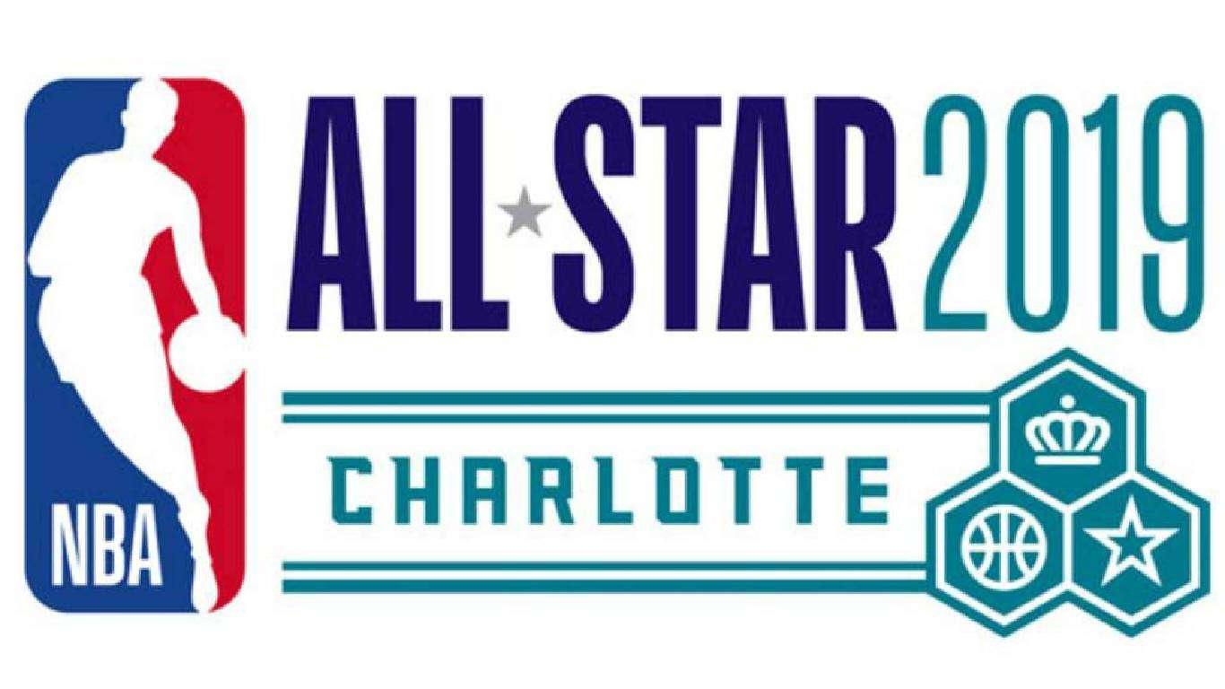Poznati svi All-Star igrači