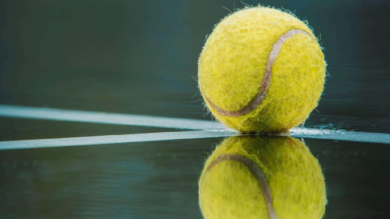 Ivanišević: Tenis na proljeće