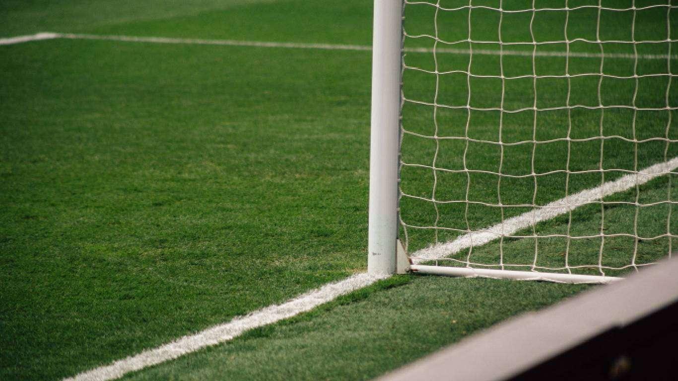 FIFA pojednostavljuje VAR