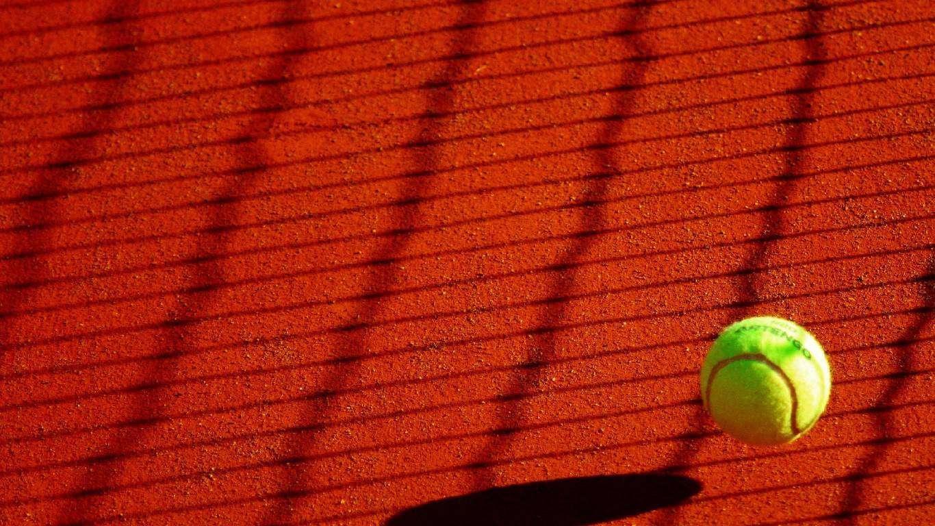 Nezavisna teniska liga
