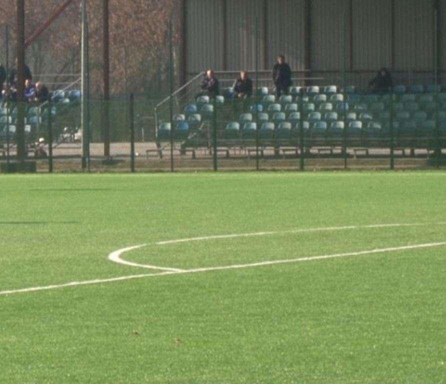HT Prva liga: Rudeš – Rijeka