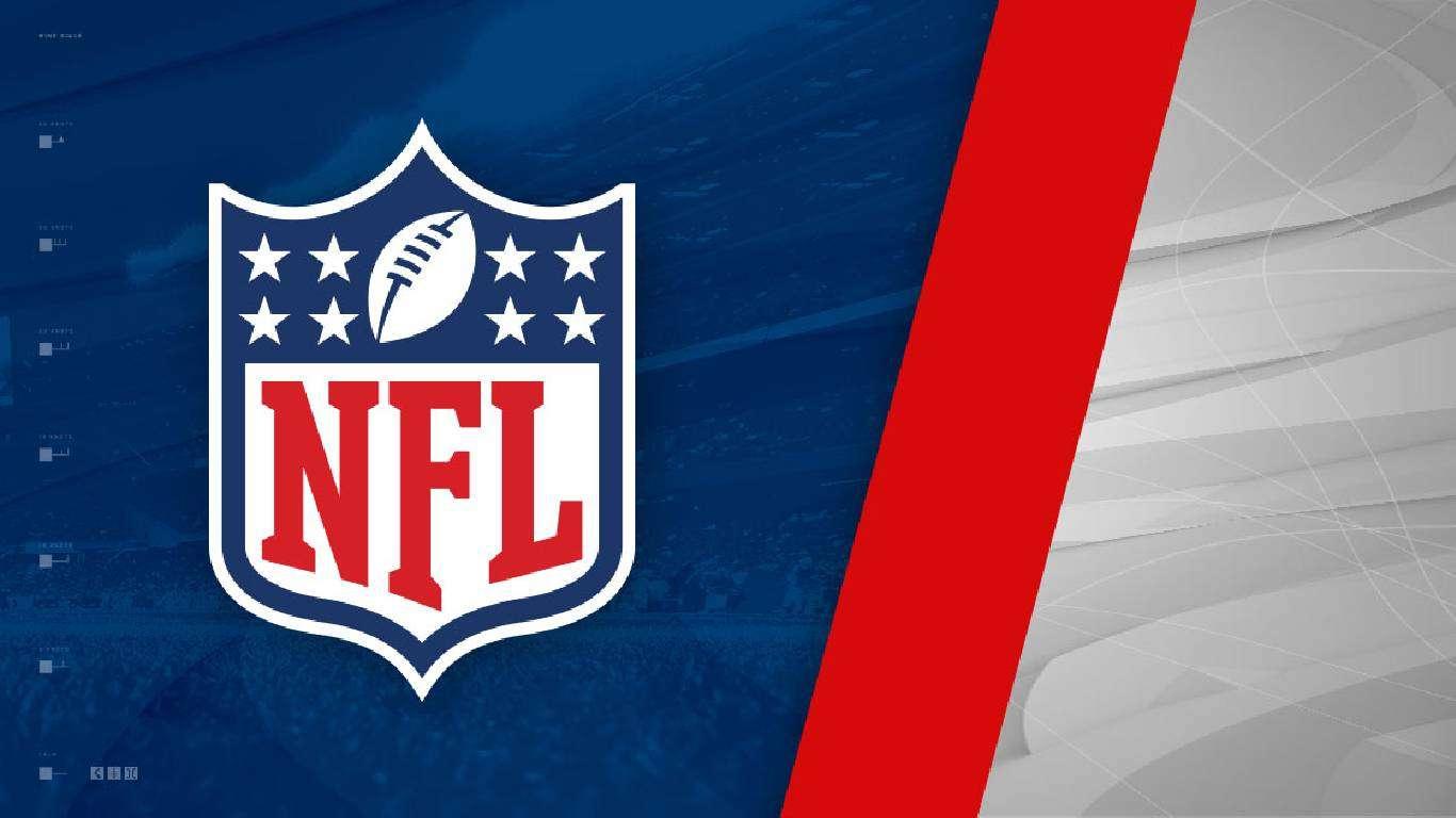 Koronavirus i u NFL-u