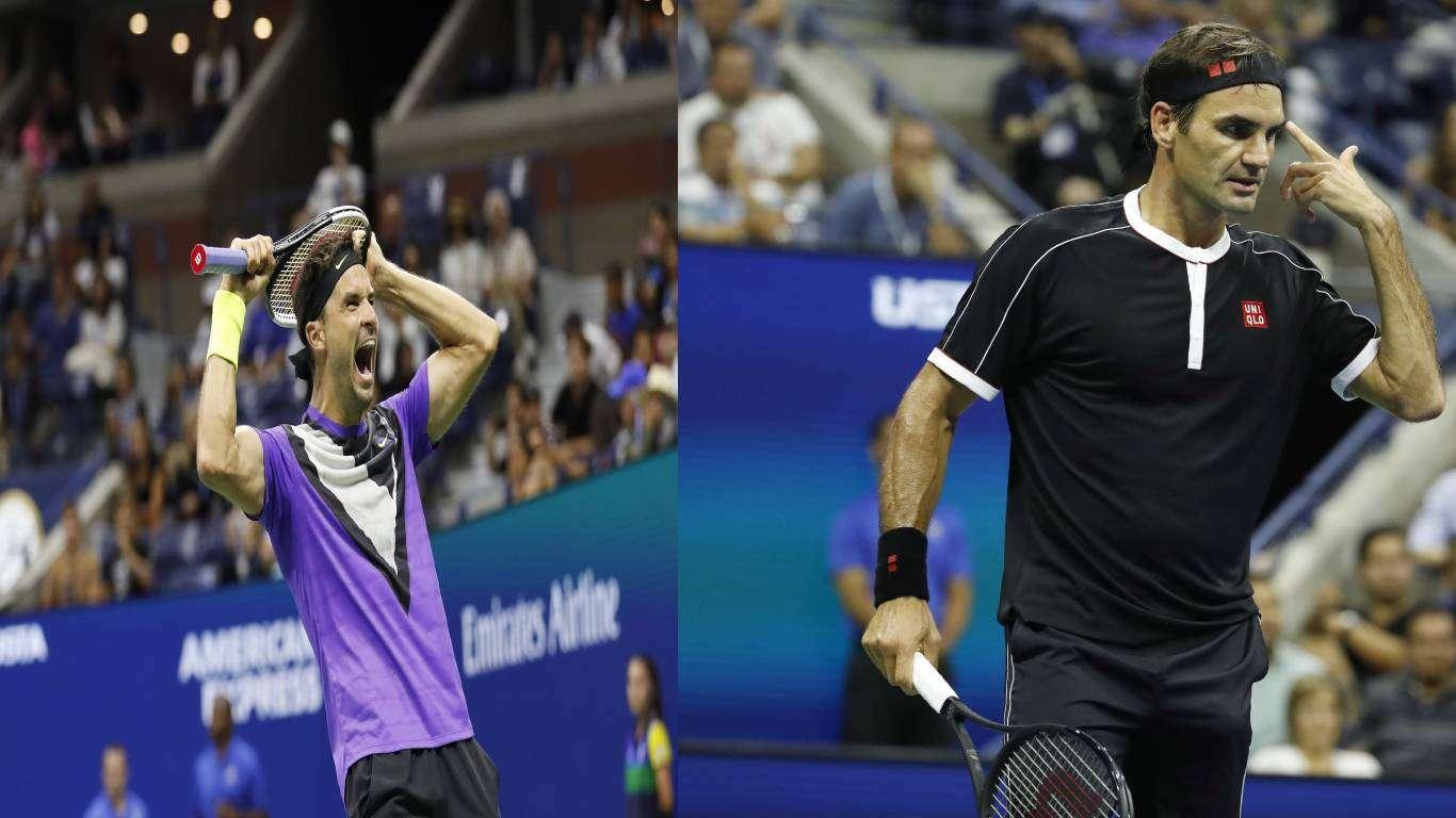 Ispao Federer