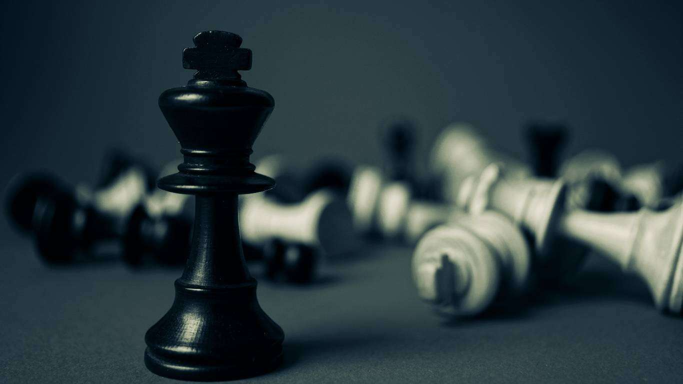 Carlsen i dalje maksimalni