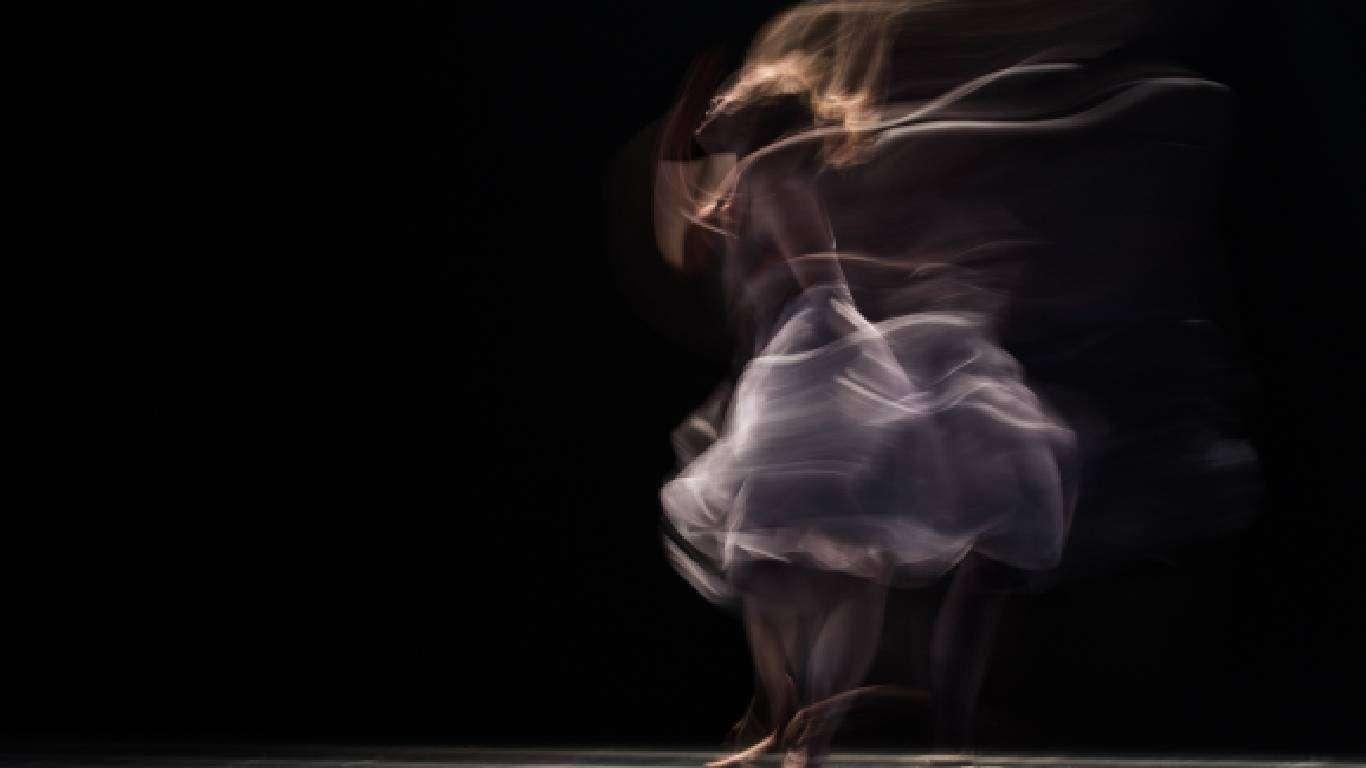Virtualni plesni show Poreč, reportaža