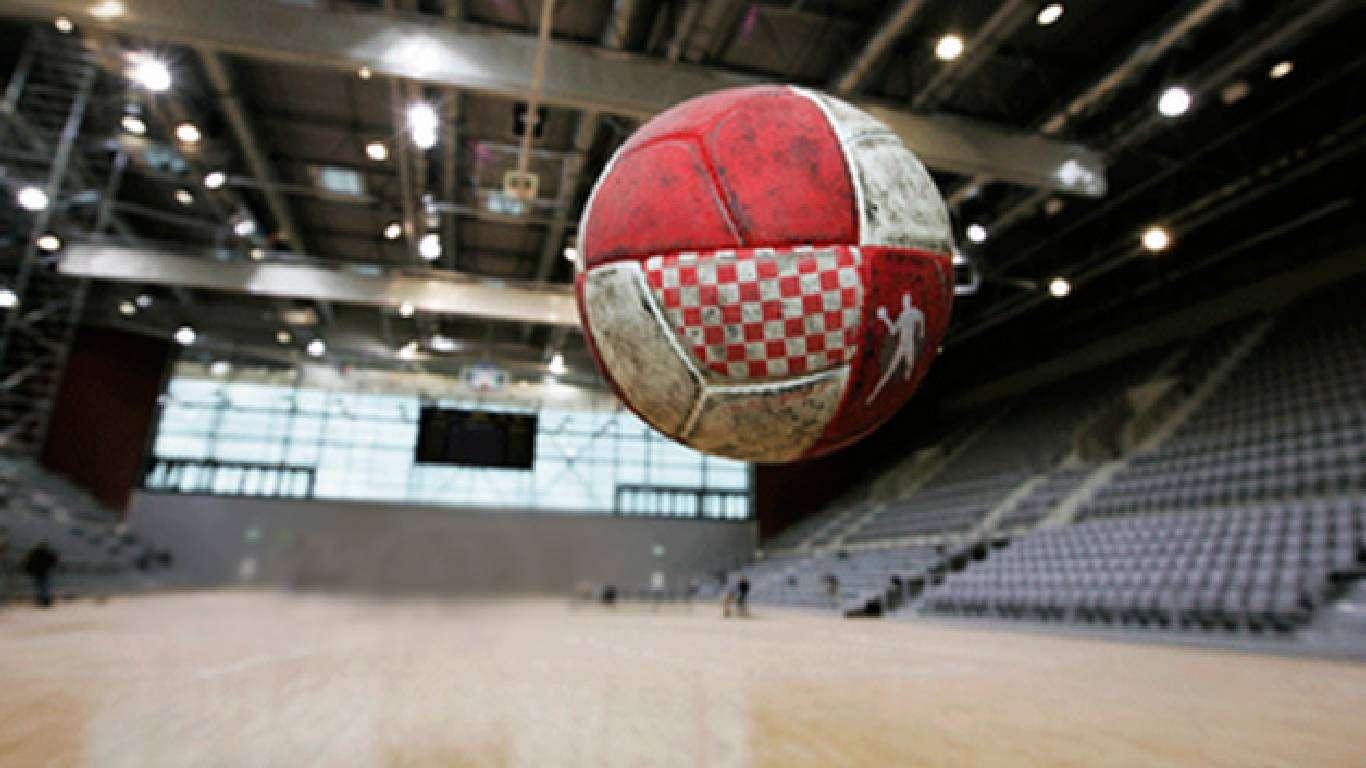 Odgođeno PSG-Szeged