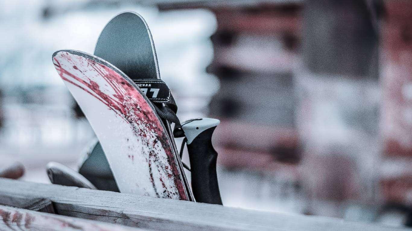 Skijaško SP u Cortini bez gledatelja