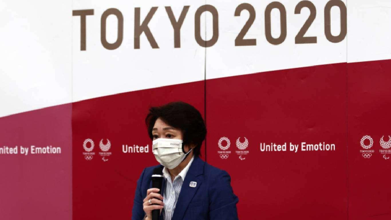 Sapporo nije spreman za maratonske utrke