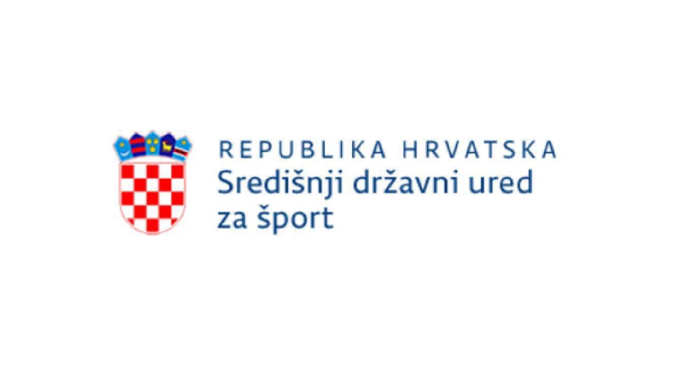 8,7 milijuna za sport