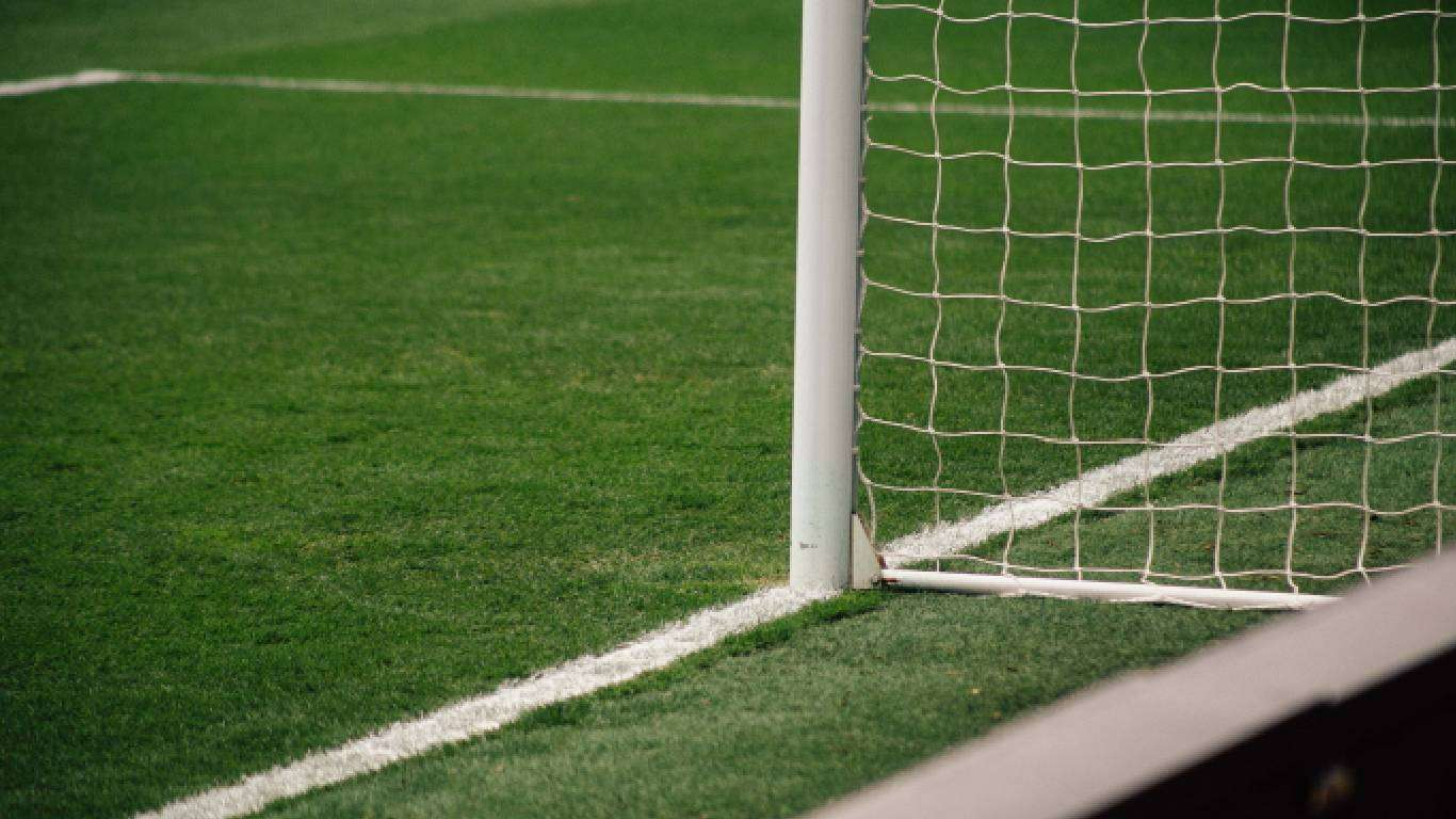 Neuer najbolji golman desetljeća