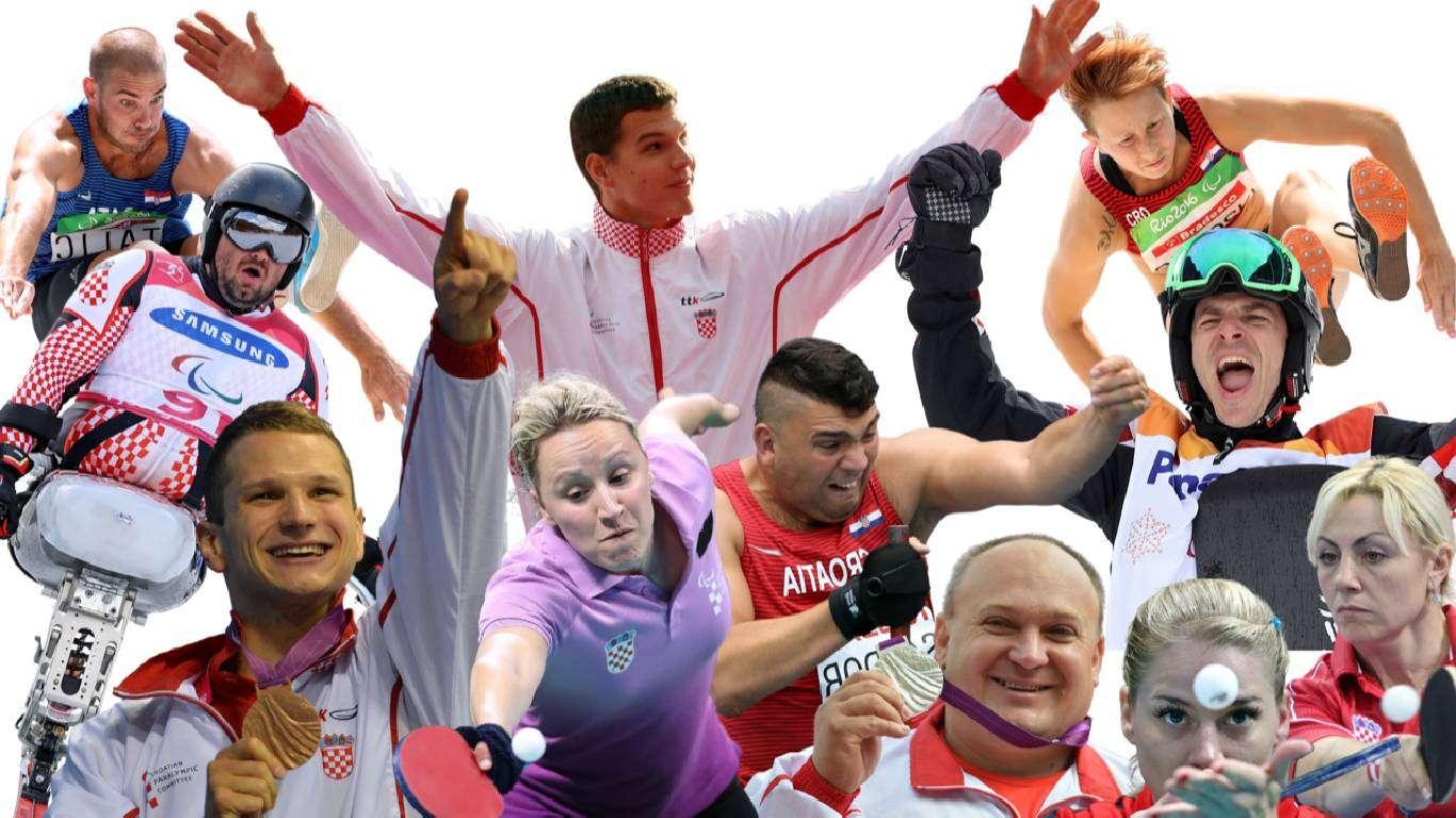 Birajte olimpijca desetljeća