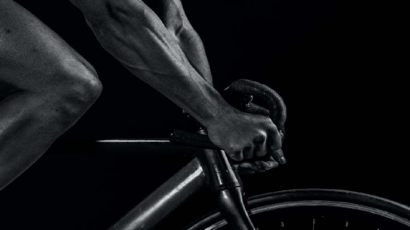 Biciklizam, Mediteranean Epic, magazin