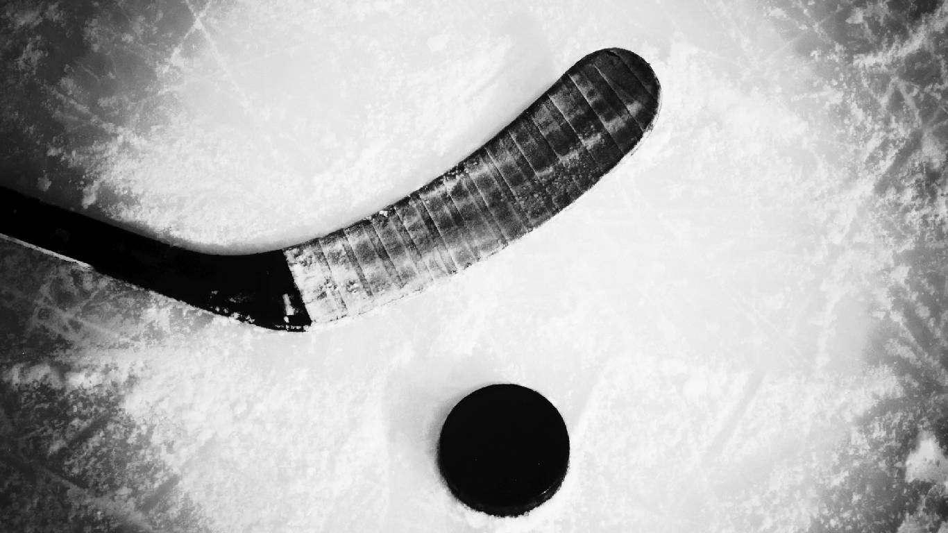 Poništili hokejaško prvenstvo