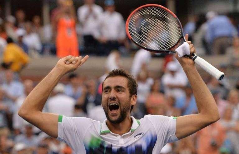 ATP Toronto: Čilić u četvrtfinalu